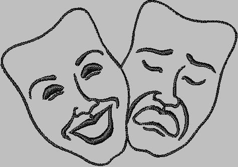 mask07.jpg