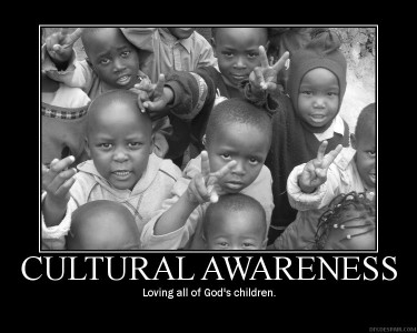 cultural-awareness.jpg