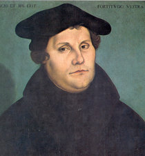 martinluther.jpg