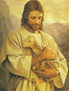 jesus_shepherd