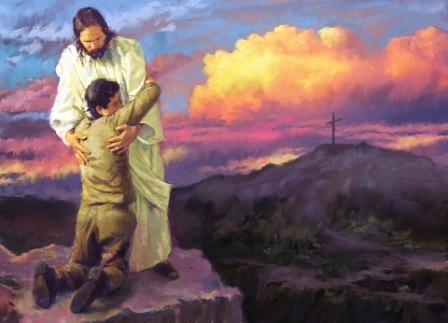 JESUS_safe_image
